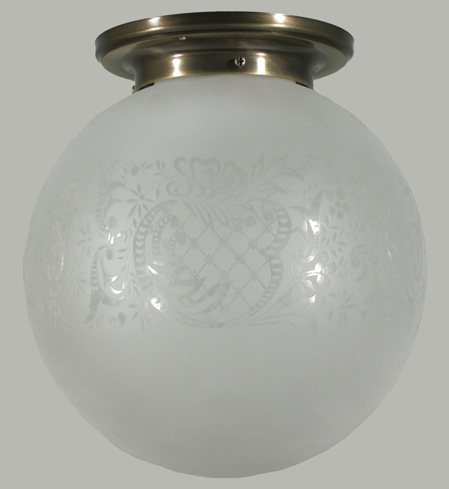 Zanui Ceiling Lights : Batten fix ceiling lights nouveau diy