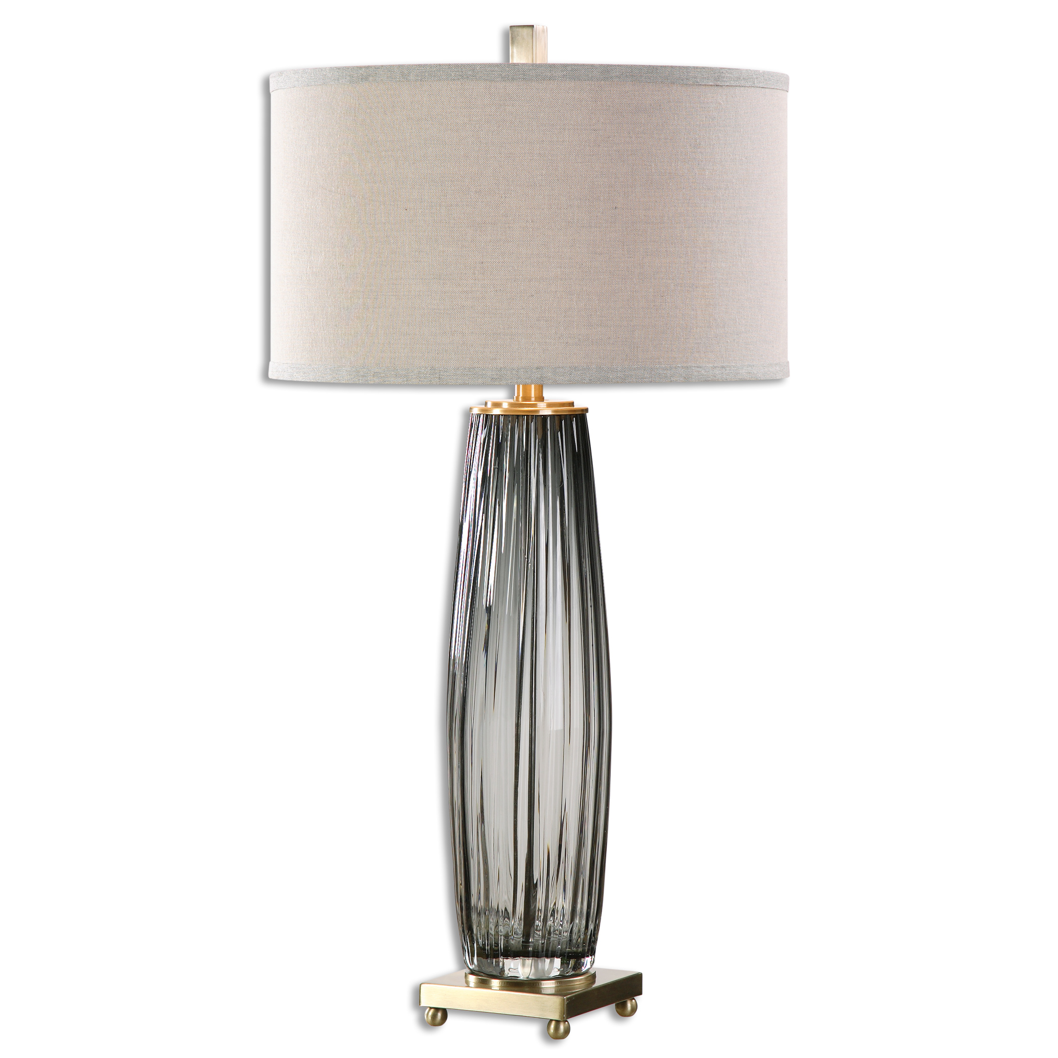 Viliminore Table Lamp