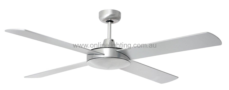 Tempest Ceiling Fan