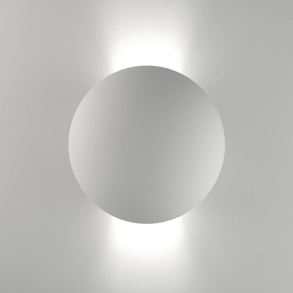 indirect wall lighting. Indirect Wall Lighting A