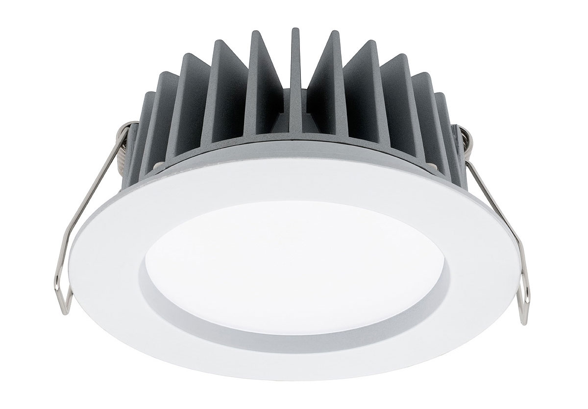 Led Downlight Affordable Dimmable Led Downlight W W W Cob
