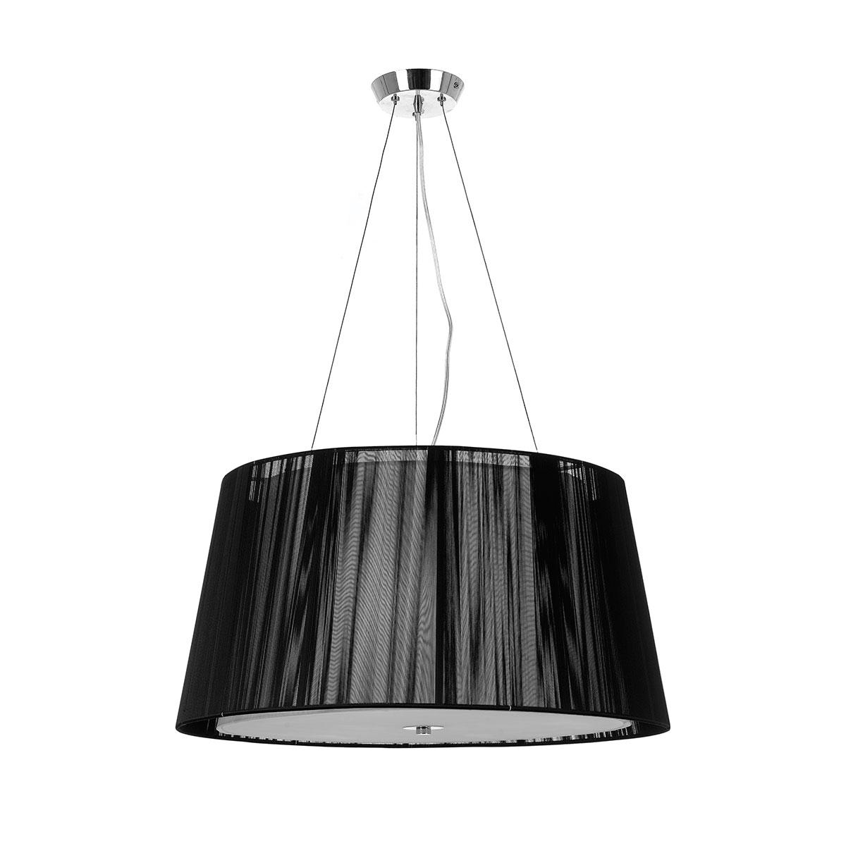 buy telbix lighting online lighting