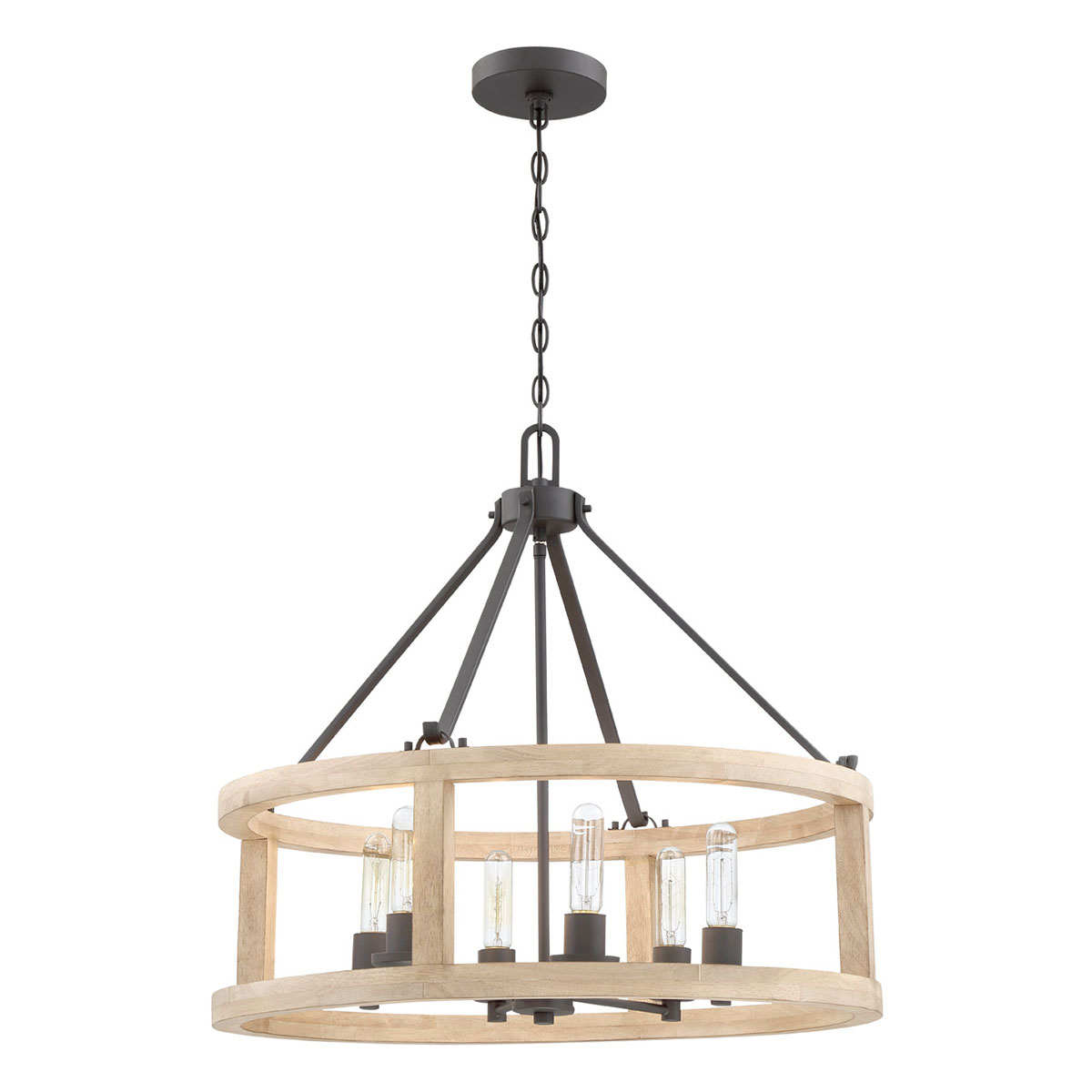 Large Pendant Lights For Foyer Australia : Atwood light large pendant