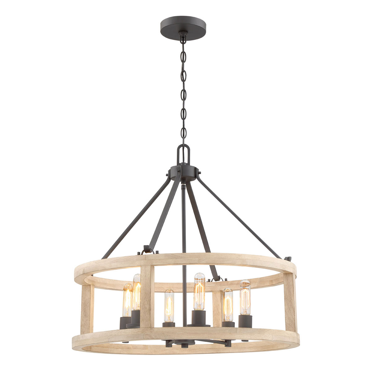 Large Pendant Lights For Foyer Australia : Atwood light large pendant