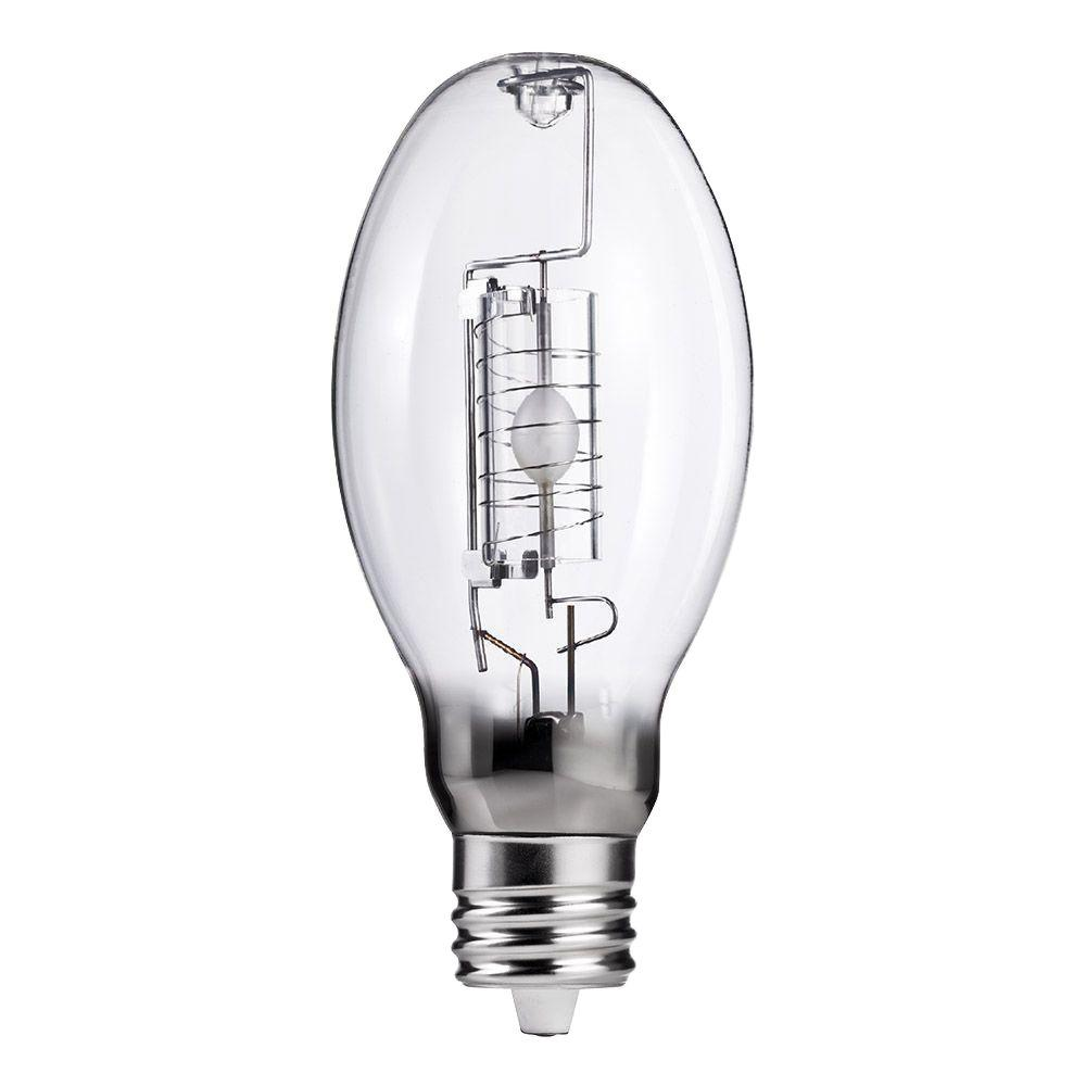 Are Metal Halide Lights Dangerous: Metal Halide Philips MH/P 70W/640 E27 CL