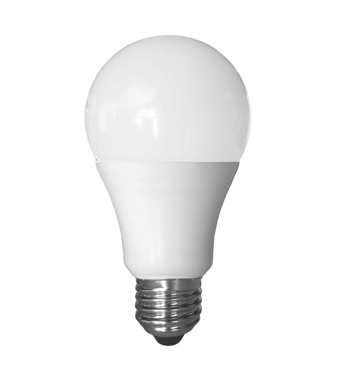 high lumens 13w led e27 gls globe natural white gls22b. Black Bedroom Furniture Sets. Home Design Ideas