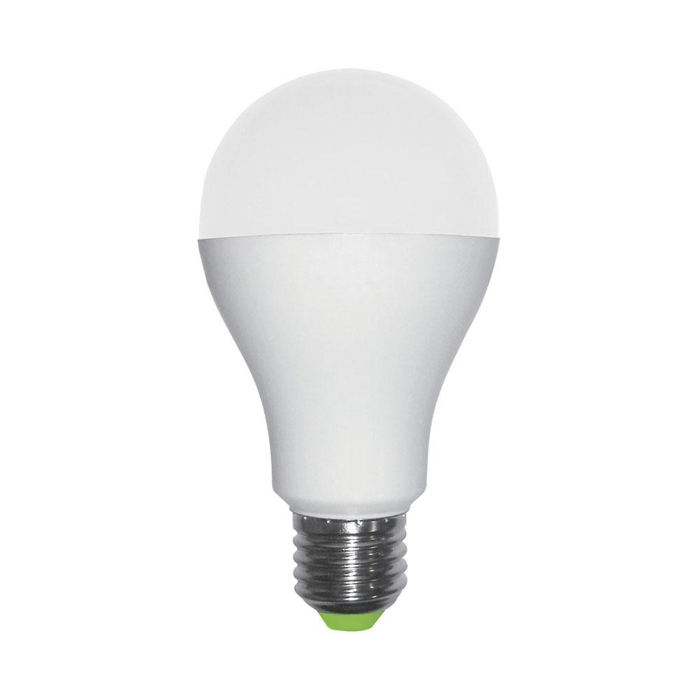 high lumens 15w led e27 gls globe warm white gls26b. Black Bedroom Furniture Sets. Home Design Ideas