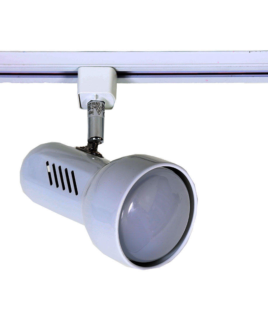 white track lighting. Special Order, Please Allow Up To 2 Weeks White Track Lighting E