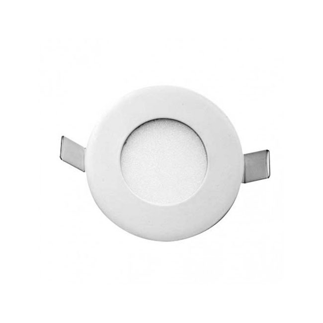 productshow led lighting step lights outdoor your recessed e architecture s wall light enhance home