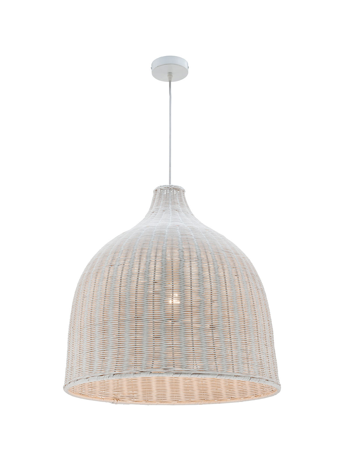 by pamono large pendant sale kandem brandt light for at marianne