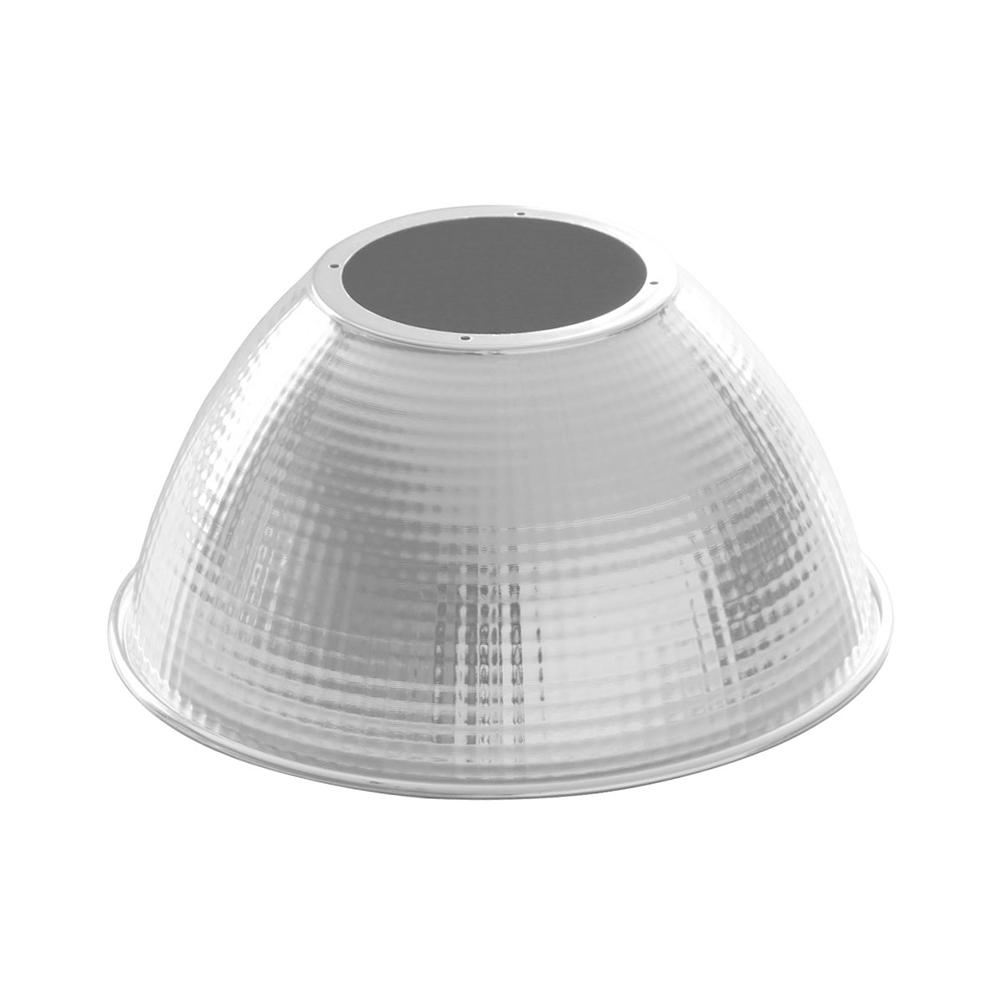 LED High Bay Diffuser - HIBREF2
