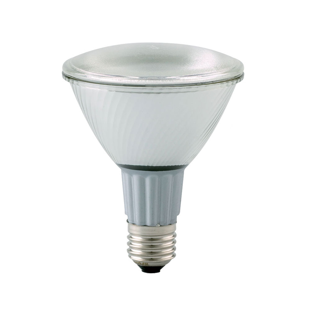 Ceramic Metal Halide CMI-PAR30 35W 30° - 203380SB