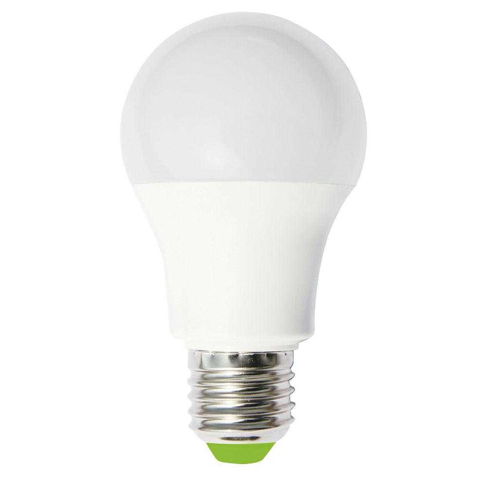 Warm White Online In Australia: High Lumens 10W LED E27 GLS Globe Warm White