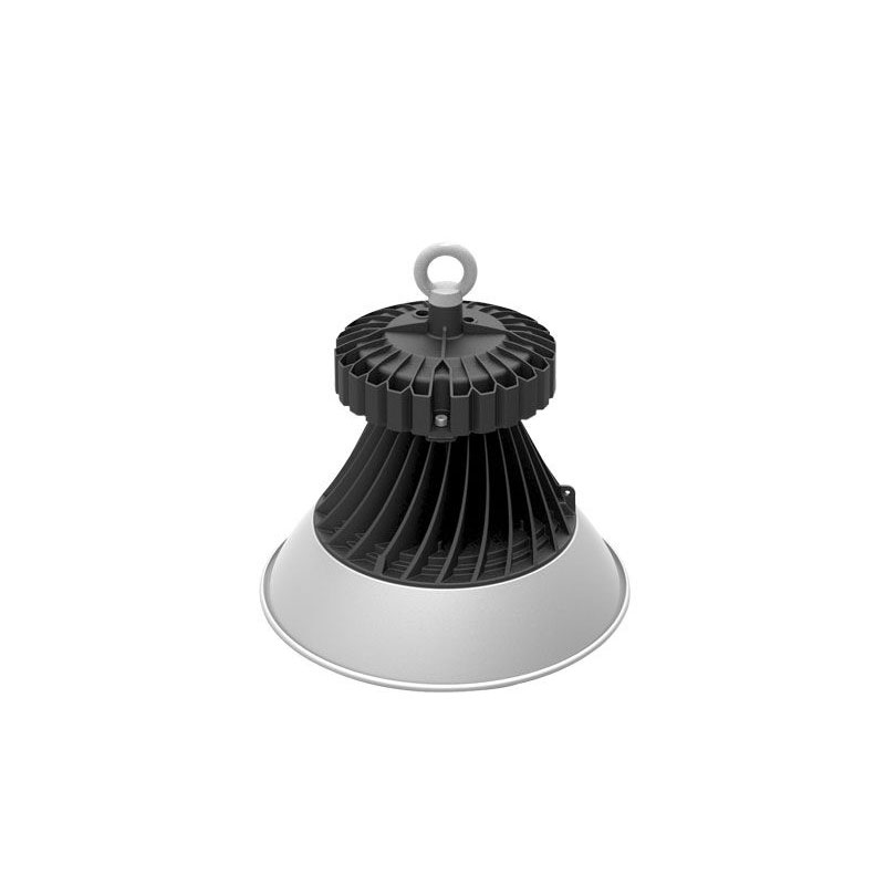 Eagle 150W LED High Bay - SHB22/140DL
