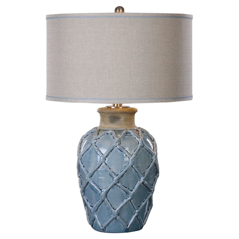 Parterre Table Lamp 27139 1