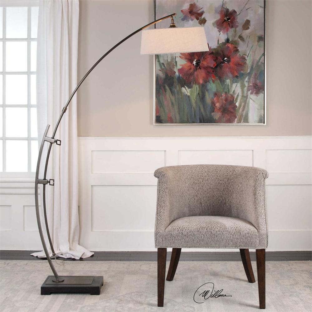 Calogero Floor Lamp 28135 1