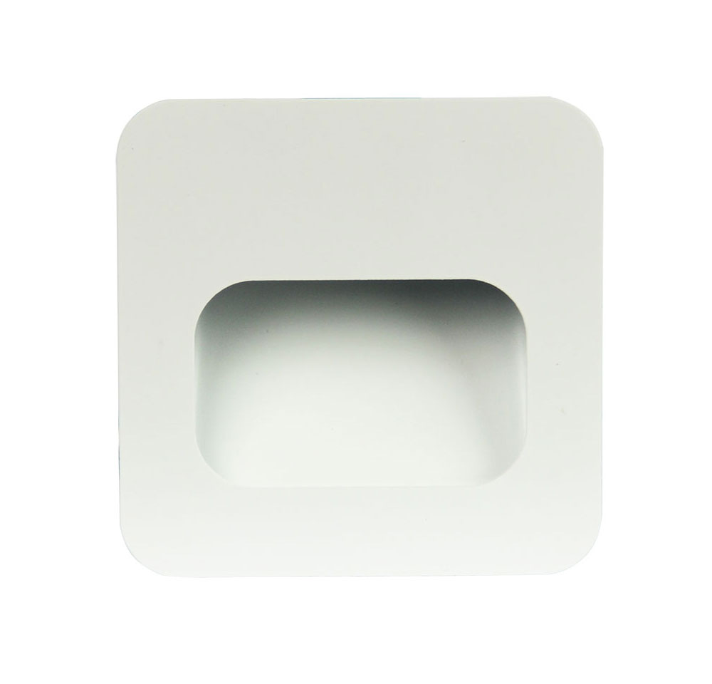 competitive price 52192 36ecd Peko 3 Watt LED Step Light White / Warm White - UA4240/3000WH