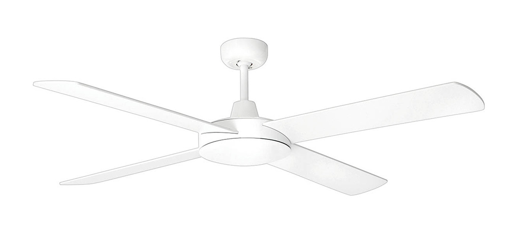 Tips On How To Remove Flush Mount Ceiling Fans