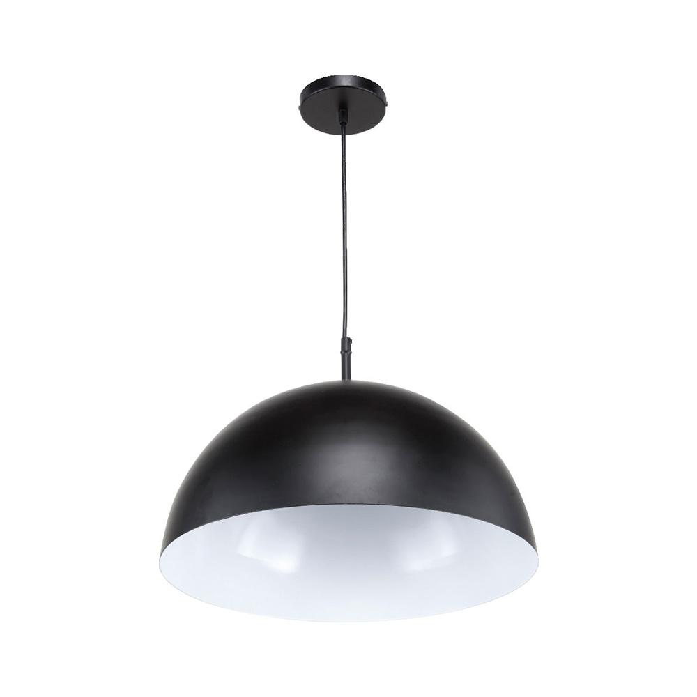 Metzo dome pendant online lighting aloadofball Gallery