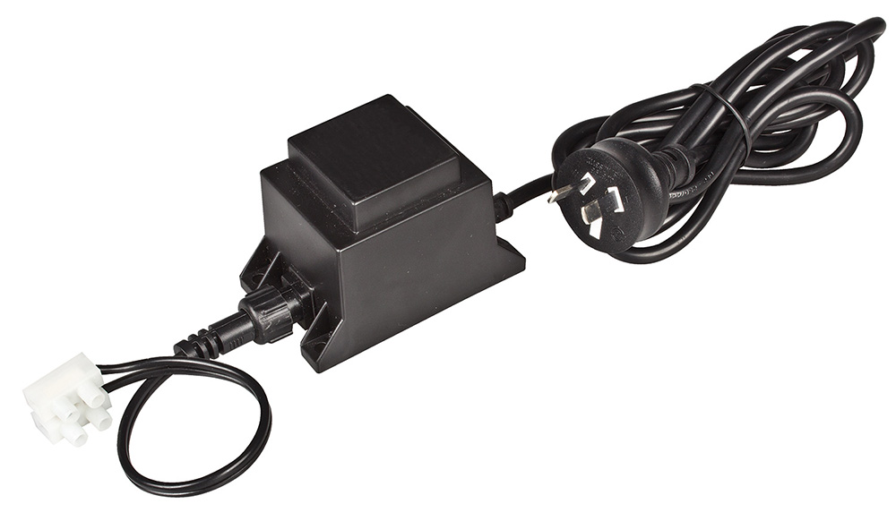 Outdoor 30W LED Transformer - 17913