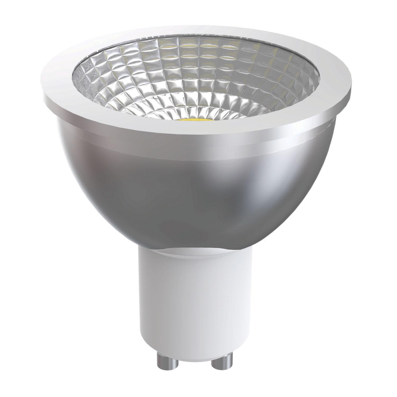 LED-GU101447056865564055e1e04f1 Wunderbar Led Gu 10 Dekorationen