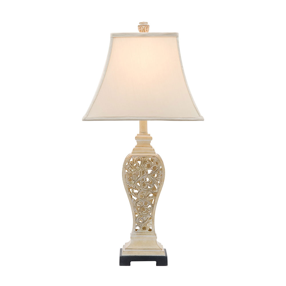 Scarborough Large Table Lamp