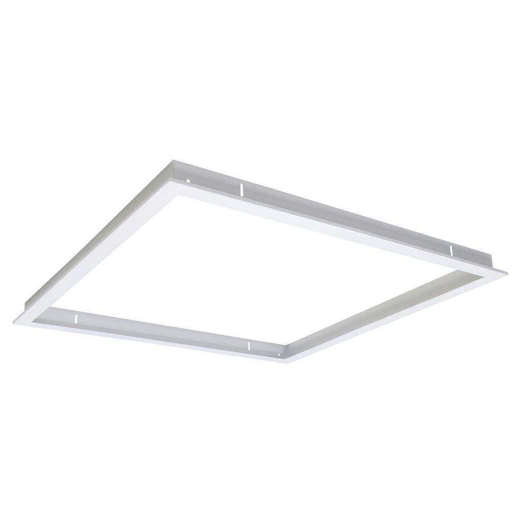 Buy LED Panel Frames | Online Lighting