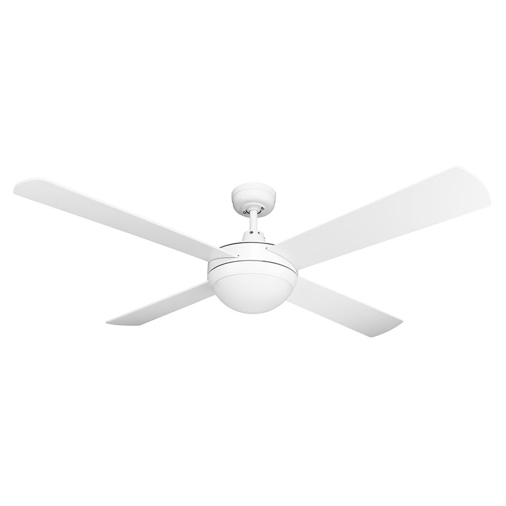 Ceiling Fan Model 5745 Wiring Diagram : Ceiling fan model wiring cover plate