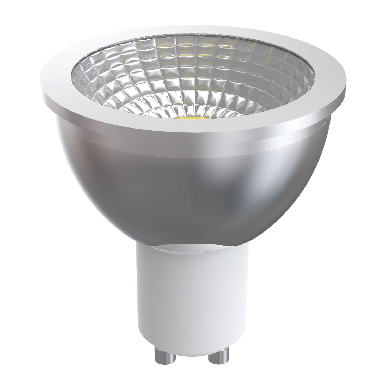 LED-GU10144705674156405565bfef9 Elegantes Led 5 Watt Gu10 Dekorationen