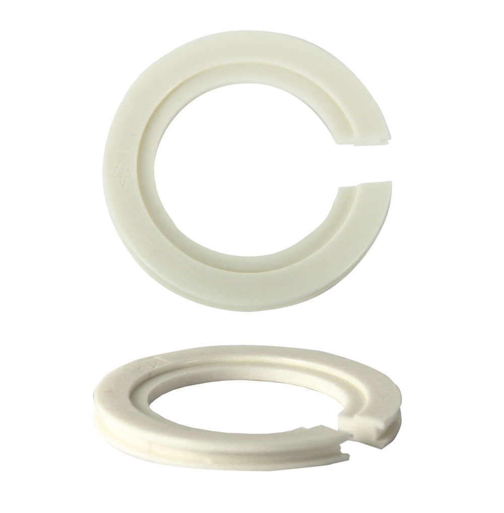 Lampshade Adapter Ring Ola16 Shade