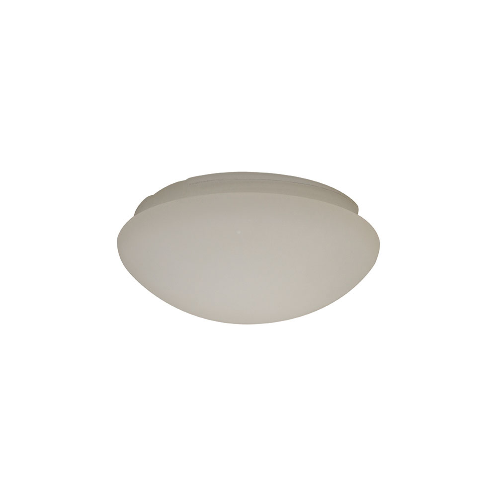 Primo Ceiling Fan Light Replacement Glass Fspglass
