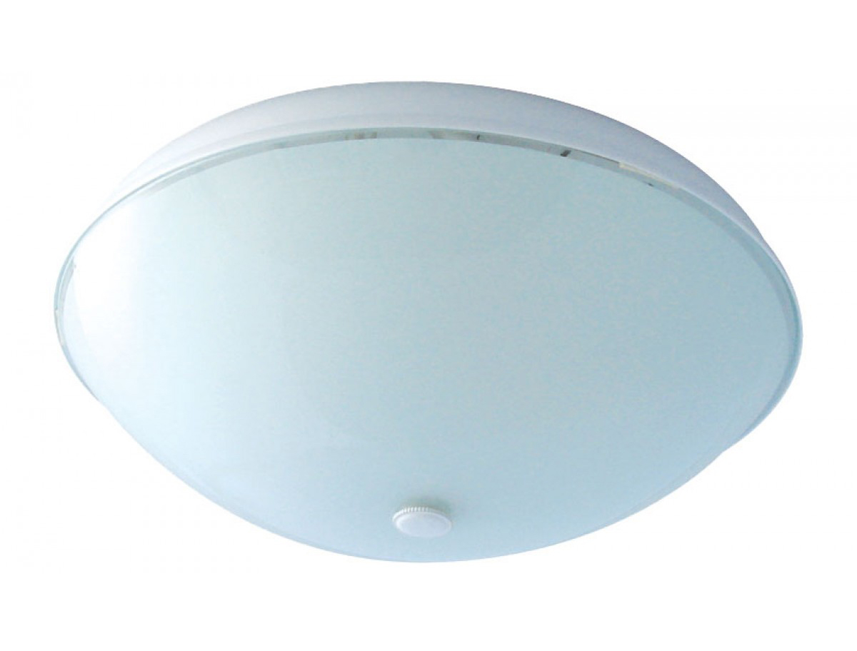 Bunnings oyster ceiling lights brilliant w white led salisbury bunnings oyster ceiling lights oyster ceiling light ledvance w led aloadofball Gallery