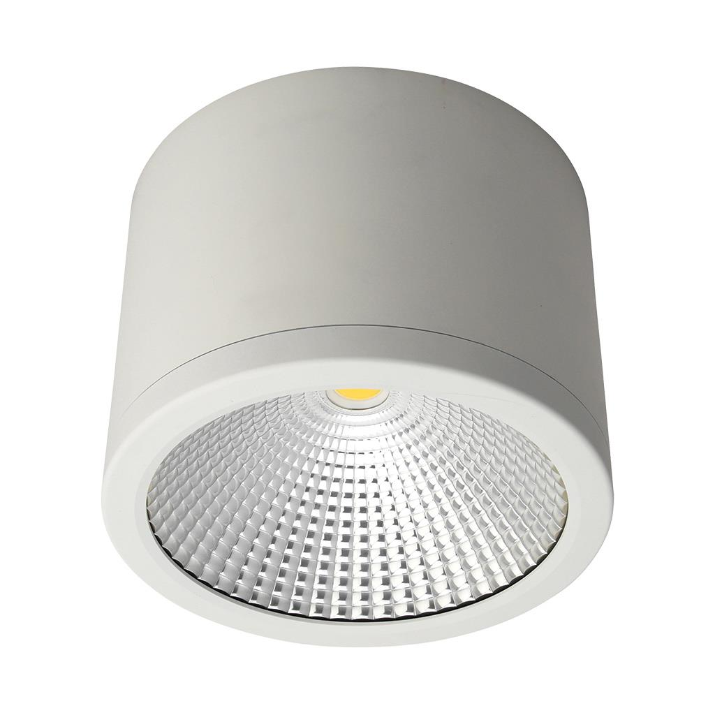 install and to where advantages ceiling led lights lighting