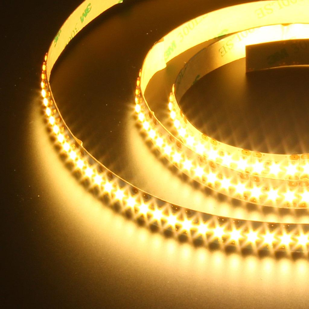Strip 204 flexible led strip 245w online lighting mozeypictures Image collections