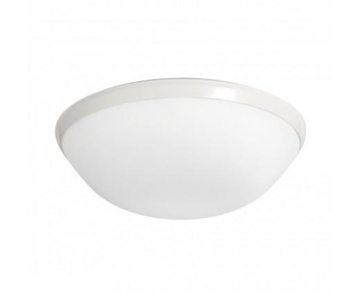 Concept 2 ceiling fan light kit white online lighting aloadofball Gallery
