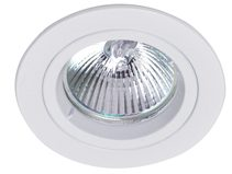 DLM21 Fixed Downlight