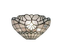 Vienna Tiffany Wall Lamp - TL-W12708