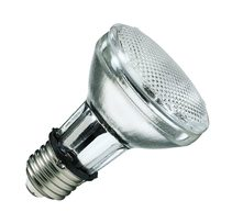 Par Ceramic Metal Halide Par20 30° 35W E27 Warm White - CLAMCP2035W30D3K