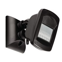 Smart Boxer Outdoor Sensor Black - 20707/06