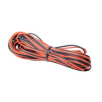 1 Metre Low Voltage Cable - HV9981