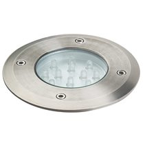 EXST5025 LED Walk Over Uplight