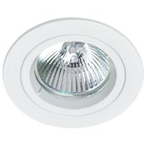 KDLM21 Downlight Kit
