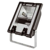 Metal Halide 70W Exterior Symmetrical Floodlight - NISO70MH