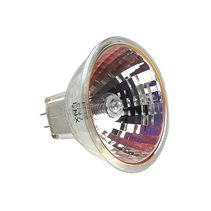 Halogen Display Optic Lamp - ENX 360W 82V