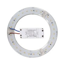 LED 14W Conversion Kit For Oysters Warm White - CK1A