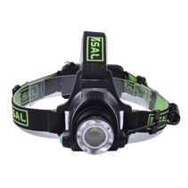 LED Head Lamp - SHL008