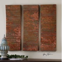 Adara Wall Decor