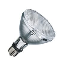 Par Ceramic Metal Halide Par30 10° 70W E27 Warm White - CLAMCP3070W10D3K