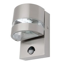 Buy Exterior Wall Lights With Sensor Online Lighting