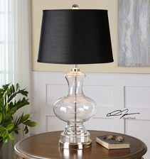 Paulinus Table Lamp